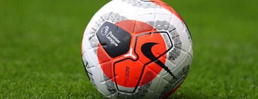 Key Advantages of Playing Football